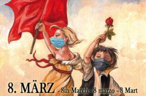 PM_20210301_Internationaler_Frauentag-Comic