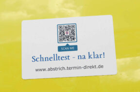 PM_20210330_Testzentrum_Ostern_geoeffnet