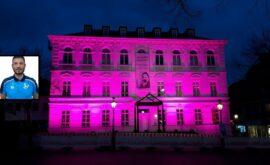 fittosize_1000_562_a895cd2a0472a8c9a3fc5bcff4685d64_2021-03-22_stadtmuseum-in-pink
