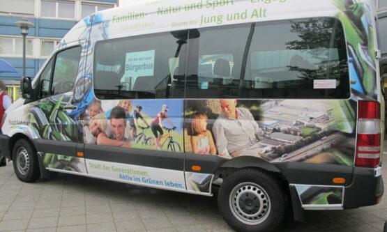 PM_20210408_Buergerbus