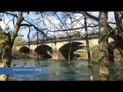 Impressionen Siegburg
