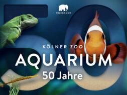 Aquarium_50Jahre_