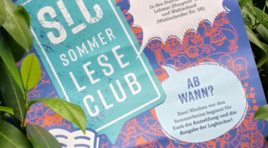 PM_20210609_Leseclub