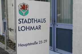PM_20210615_Oeffnung_Stadtverwaltung