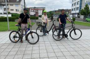PM_20210617_Fahrradfreundliche_Stadt