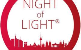 PM_20210622_Night_of_Light