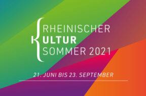 RKS_2021