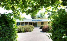 Stadtteilhaus-FWH-Foto-Moll