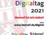 digitaltag-2021-72dpi-online