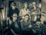 Band-Breezers-72dpi-online
