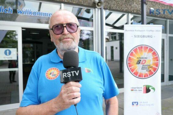 Bundesradsporttreffen 2O21