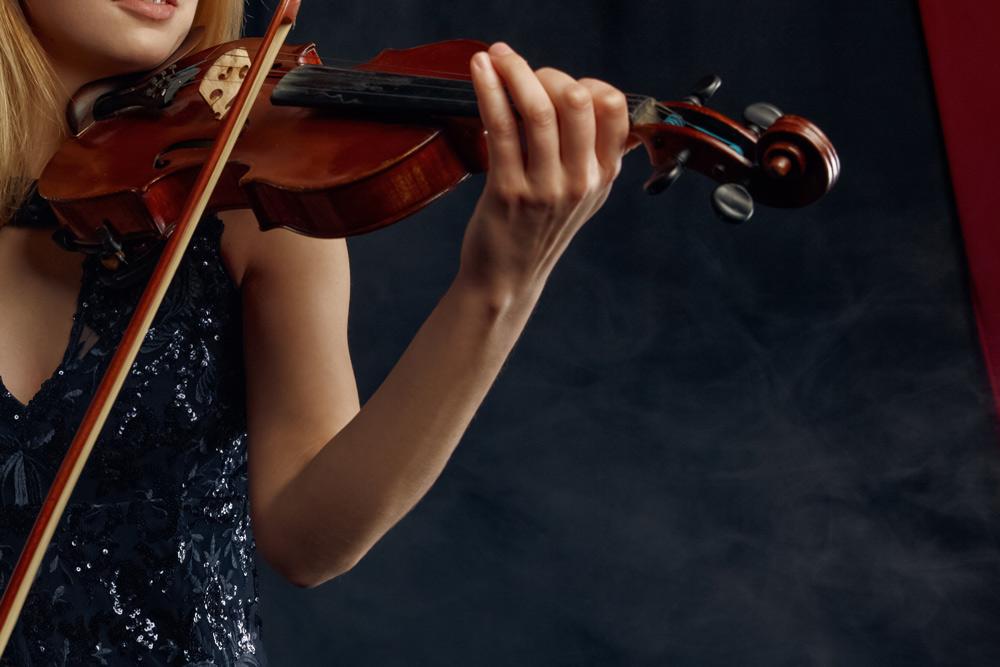 Das Beethovenfest Bonn 2021 präsentiert sechs Konzerte im Rhein-Sieg-Kreis