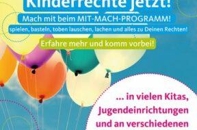 csm_Plakat-Weltkindertag-72dpi-online_18ea950ccc