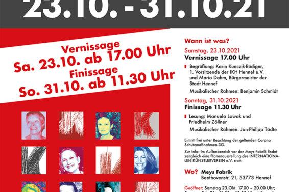 Plakat-Hennefer-Kunsttage-72dpi-online